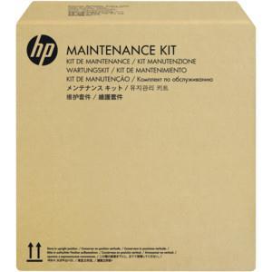 Hewlett-Packard, SJ, 5000, S4/7000, S3, ROLLER, RPLCMNT, KIT,