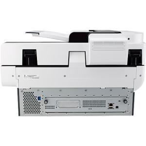 Hewlett-Packard, DIGITAL, SENDER, FLOW, 8500, FN1, DOCUMENT, CA,