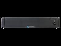 Australian, Monitor, Mono, AMC+1202P, Power, Amplifier., 2, x, 120W, with, 100V,