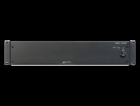 Australian, Monitor, Mono, AMC+250P, Power, Amplifier., 250W, with, 100V,