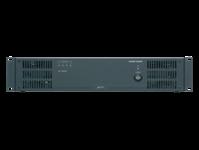 Australian, Monitor, Mono, AMIS480P, Power, Amplifier., 4, x, 80W, with, 100V,