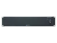 Australian, Monitor, Mono, AMIS1202P, Power, Amplifier., 2, x, 120W, with, 100V,