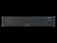 Australian, Monitor, Mono, AMIS120P, Power, Amplifier., 120W, with, 100V,