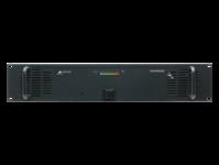 Australian, Monitor, Mono, DCM500, Power, Amplifier., 500W, with, 100V,