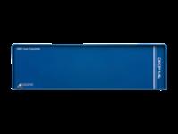 Australian, Monitor, DROPME, 100V, line, converter,