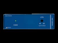 Australian, Monitor, GETDOWN, Stereo, converter,