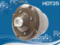 Australian, Monitor, HDT35, Driver, for, horn, flare., 35W, with, 100V, Taps,