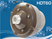 Australian, Monitor, HDT60, Driver, for, horn, flare., 60W, with, 100V,