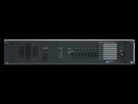 Australian, Monitor, MP8, Monitor, panel., Monitors, 8, x, 100V, program, lines,
