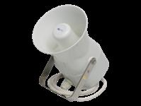 Australian, Monitor, MPH5301C, Horn., 30W, with, 100V,