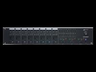 Australian, Monitor, MX883, 8, channel, stereo, mixer,
