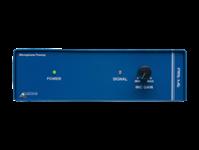 Australian, Monitor, PREME, Microphone, pre-amplifier,