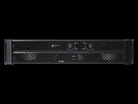 Australian, Monitor, Synergy, SY400V, Power, Amplifier, 2, x, 200W,