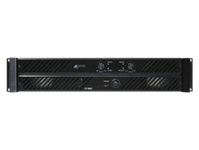 Australian, Monitor, Synergy, SY800V, Power, Amplifier, 2, x, 400W,