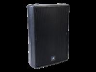 Australian, Monitor, XRS10P, Powered, Speakers, Self, Powered, 10, &, 1, bi, amp, system,