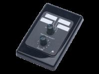 Australian, Monitor, ZM3R, Program, &, Volume, selector, for, ZoneMix3,