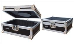 Rcase, Case, to, suit, DJM800,