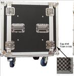 Rcase, 16, RU, shock, mounted, sleeve, inside,