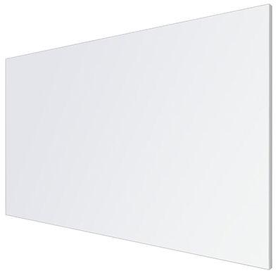 Visionchart, LX7000, EDGE, Series, 900, x, 600mm, -, Standard, Magnetic, Whiteboard,