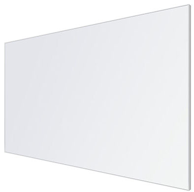 Visionchart, LX8000, EDGE, Series, 900, x, 600mm, PORCELAIN, Whiteboard,