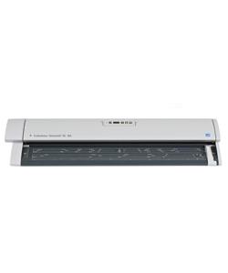 Colortrac, SmartLF, SC, 36e, express, colour, SingleSensor, scanner,