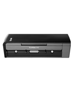 Kodak, ScanMate, i940M, 20ppm, Scanner, (For, Mac),