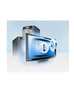 Quantum, Scalar, i40, Scalar, Key, Manager, License, Key,