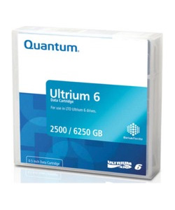 Quantum, LTO-6, 2.5TB, /, 6.25TB, for, LTO-6, Drives,