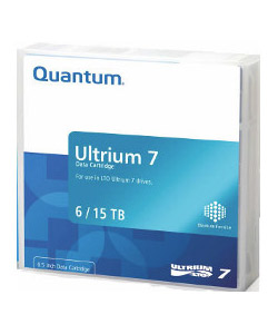 Quantum, LTO-7, 6TB, /, 15TB, for, LTO-7, Drives