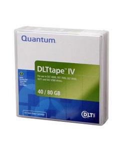 DLTIV, Data, Cartridge, (minimum, box, order, quantity, applies),