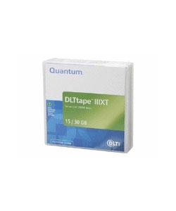 Quantum, data, cartridge, DLTtape, IIIXT, -, Minimum, order, 20, pieces,
