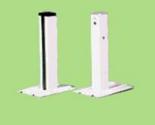 SG Adjustable Sliding Wall Bracket (max 23cm)