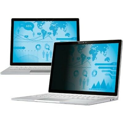 "3M, 13.5"", Surface, Book, 2, Privacy, Filter,"