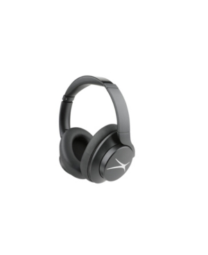 Altec, Lansing, Active, Noise, Cancellation, Bluetooth, Headphones, -, (Wireless, Bluetooth, 10, hrs, Battery),