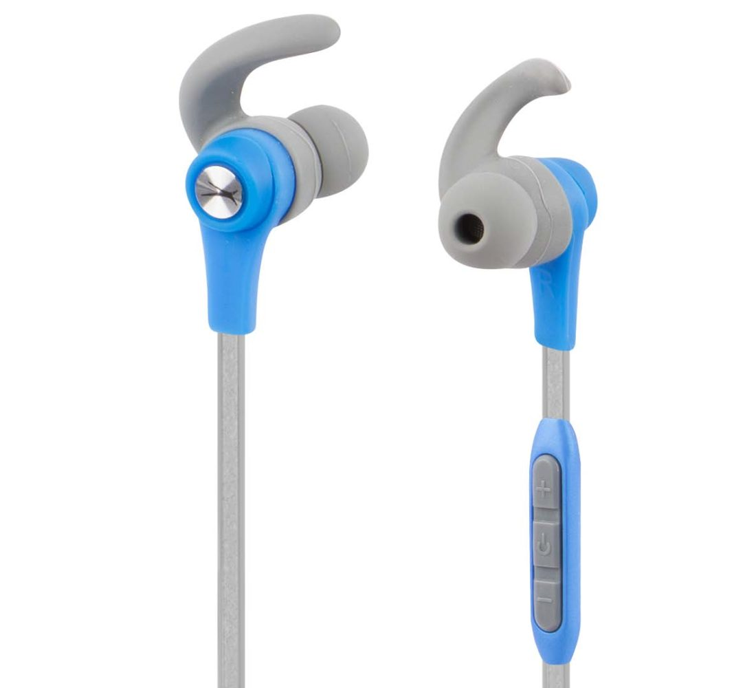 Altec, Lansing, Sport, Waterproof, Bluetooth, Earphones, -, (Wireless, Bluetooth, IPX6, Waterproof, 10, hrs, Battery),