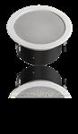 ASL, 20W, 200mm, EN54, Ceiling, Speaker,