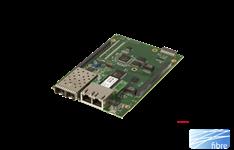 ASL, Network, Card, With, 4Gb, Audio, Storage, Inc, VIPA-Os,