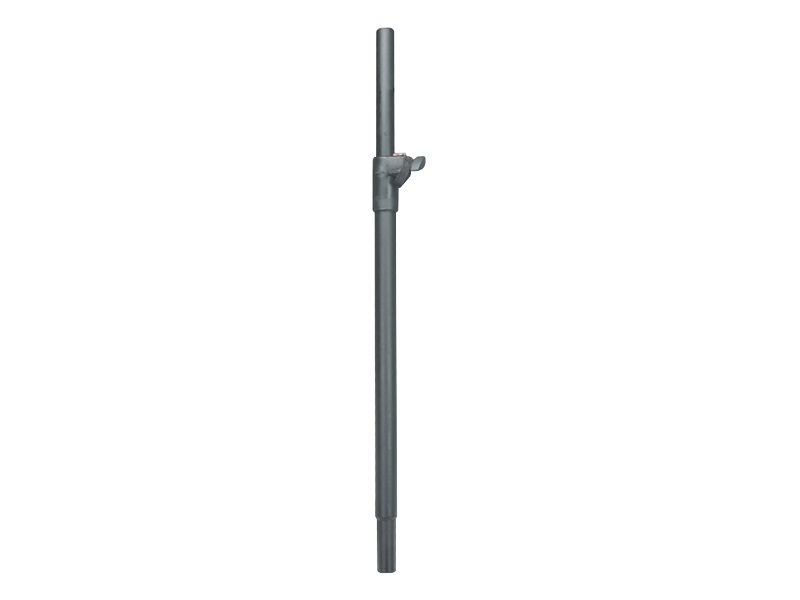 Australian, Monitor, Pole, adaptor, telescopic., 690mm, -, 1300mm., Suits, 35mm, adapter,