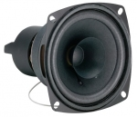 Australian, Monitor, Speaker., 5W, 4, 8, ohm, with, 100V, Taps, at, 5, 2.5, 1, .5, &, .33W., Fitted,