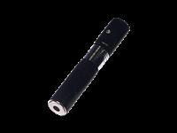 Australian, Monitor, Adapter, -, 6.35mm, Mono, Jack, Socket, to, XLR-3M, Transformer, Z, Converter,