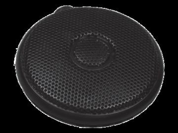 Australian, Monitor, Omni, pattern, boundary, condenser, microphone, -, black,