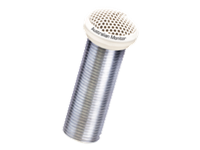 Australian, Monitor, Cardioid, pattern, button, boundary, condenser, microphone, -, white,
