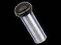 Australian, Monitor, Omni, pattern, button, boundary, condenser, microphone, -, black,