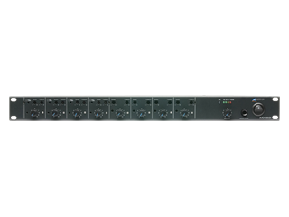 Australian, Monitor, Mixer., 8, ch, stereo, mic/line, direct, outs., 4, mic/line, &, 4, stereo, line,