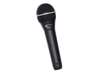 Australian, Monitor, Handheld, supercardioid, condenser, microphone,