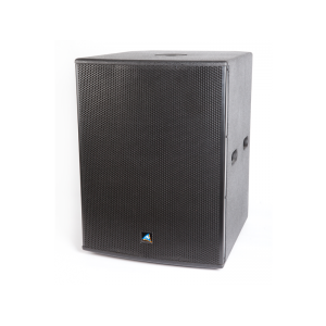Australian, Monitor, XDS212, Subwoofer, -, Bandpass, design, with, 2, x, 12, drivers,