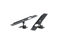 Australian, Monitor, Bracket, universal, mount, for, XRS8, (Pair),