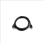 AVer, 1.5m, HDMI, Cable, EVC, series,