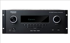 Denon, Pro, Professional, rack, mounted, 7.1, AV, Pre, Amp, Receiver, with, 6xHDMI, (v1.4),