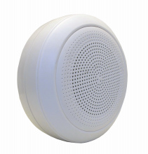 DNH, 6, Watt, Clean, Room, Round, Cabinet, Speaker, 100, Volt, Line, Version, -, Qty., D,